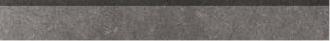 Creo Antracite Battiscopa 6000165