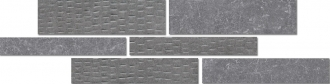 Creo Antracite Bi-Mosaic 6000162