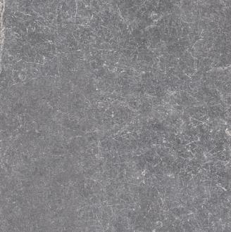 Creo Antracite Lapp Ret 6000436