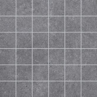 Creo Antracite Mosaico 6000156