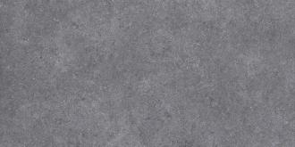 Creo Antracite Ret 6000153