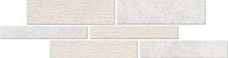 Creo Bianco Bi-Mosaic 6000160