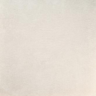 Creo Bianco Carve 6000142