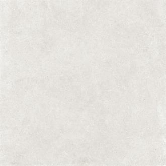 Creo Bianco Ret 6000139
