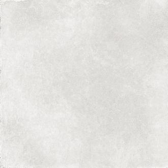 Creo Bianco Ret 6000145