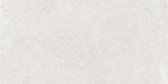 Creo Bianco Ret 6000151