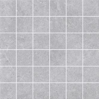 Creo Grigio Mosaico 6000155