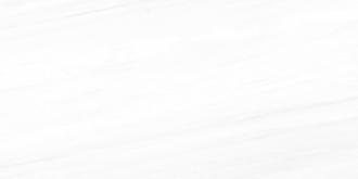 Dolomiti Lusso Full Polished 6000771