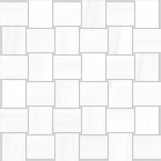 Dolomiti Mosaico Intrecc 6000776