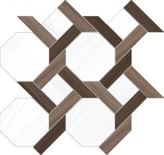 Dolomiti Mosaico T24 Lus 6000783