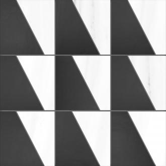 Dolomiti Mosaico Trapez 6000775