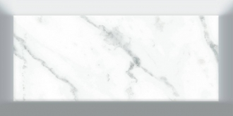 Minimarmi Carrara Asola