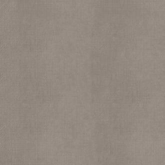 Segni Terra Tess Min 6000570