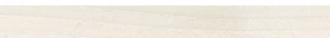 Tabula Bianco Battiscopa G3001T0