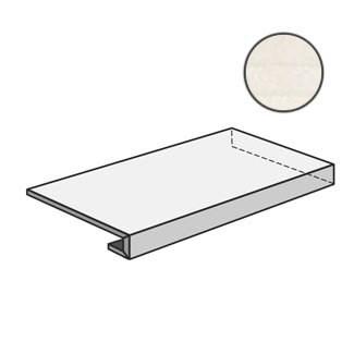 Tabula Bianco Gradon G300160