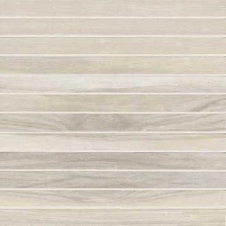 Tabula Bianco Mosaico Regolare G920080