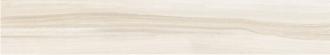 Tabula Bianco Ret G3005A0