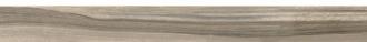 Tabula Cenere Battiscopa G3002T0