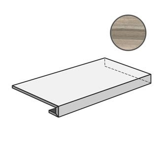 Tabula Cenere Gradon G300190