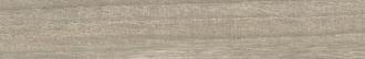 Tabula Cenere Grip G3302A0