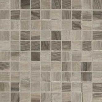 Tabula Cenere Mosaico (3X3) G910070