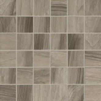 Tabula Cenere Mosaico (5X5) G910000