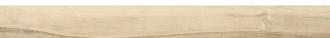 Tabula Miele Battiscopa G3003T0