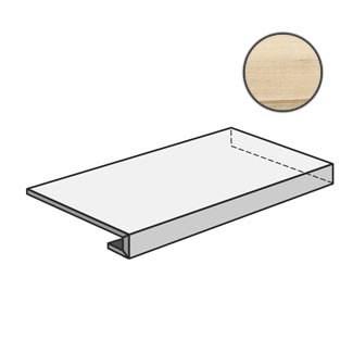 Tabula Miele Gradone G300170