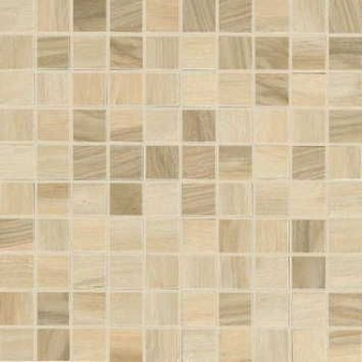 Tabula Miele Mosaico (3X3) G910030