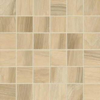 Tabula Miele Mosaico (5X5) G910080