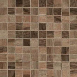 Tabula Moka Mosaico (3X3) G910050