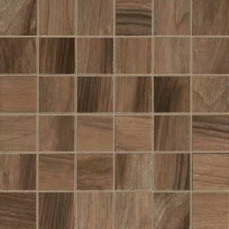 Tabula Moka Mosaico (5X5) G910100