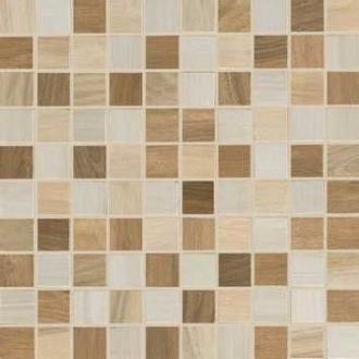 Tabula Mosaico Mix Caldo G910020