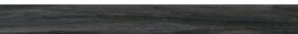 Tabula Nero Battiscopa G300850