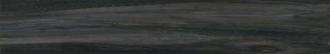 Tabula Nero Grip G1273A0