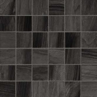 Tabula Nero Mosaico (5X5) G304670