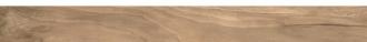 Tabula Noce Battiscopa G3004T0