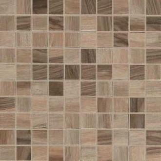 Tabula Noce Mosaico (3X3) G910040