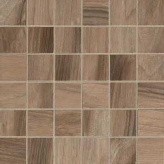 Tabula Noce Mosaico (5X5) G910090