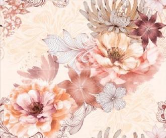 Valpolicella Bouquet Nature