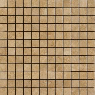 Vanitas Mosaici 144 Moduli Noce 36222