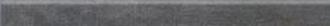 Velvet Tor. Antracite 2851