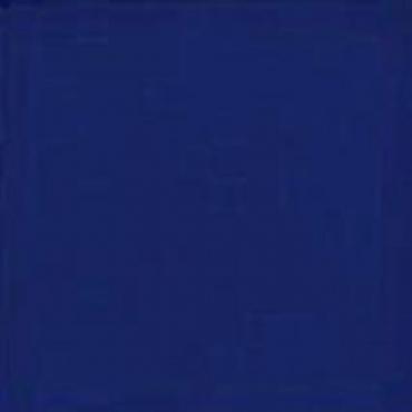 Плитка Veneto Beta Azul Cobalto 20x20 глянцевая
