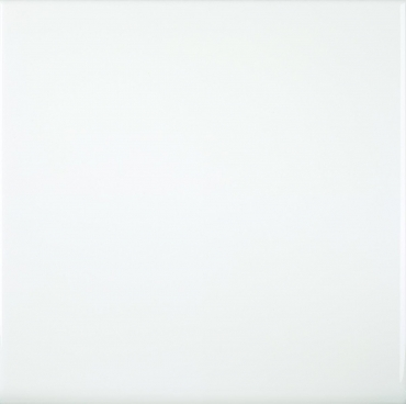 Плитка Veneto Beta Blanco 20x20 глянцевая