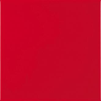 Beta Rojo