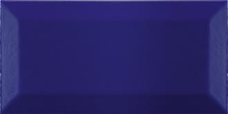 M-10 Azul Cobalto