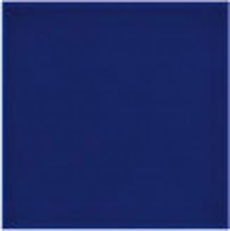 Sigma Azul Cobalto