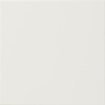 Плитка Veneto Sigma Blanco 20x20 глазурованная