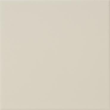 Плитка Veneto Sigma Bone 20x20 глазурованная