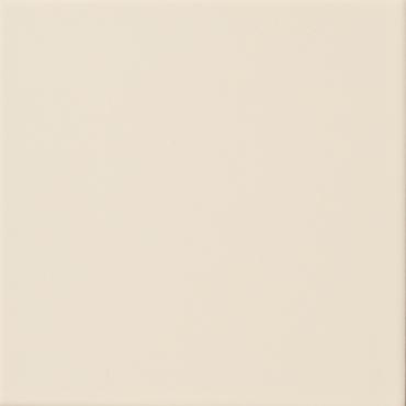 Плитка Veneto Sigma Crema 20x20 глазурованная